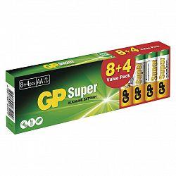 Baterie Gp Super Lr6
