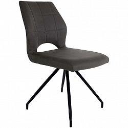 Čtyřnohá Židle Lucy