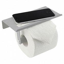 Držák Na Toaletní Papír Axentia