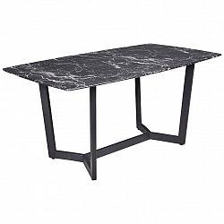 Jídelní Stůl Colonia 160 Cm