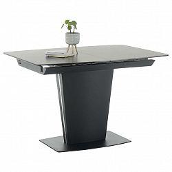 Jídlení Stůl Sergio 120-160 Cm