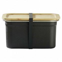 Lunchbox Ivar - 2000ml