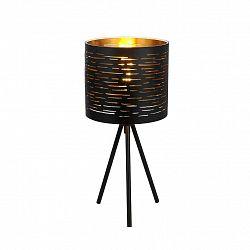 Stolní Lampa Tunno