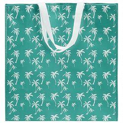 Taška Nákupní Lady Palm