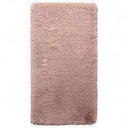 Umělá Kožešina Caroline 1, 80/150cm, Růžová