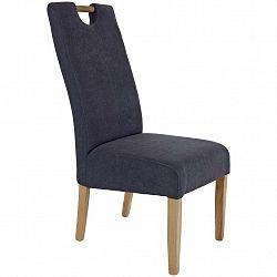 Židle Igor Ii