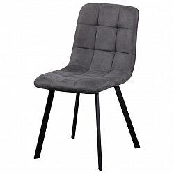 Židle Lech 1